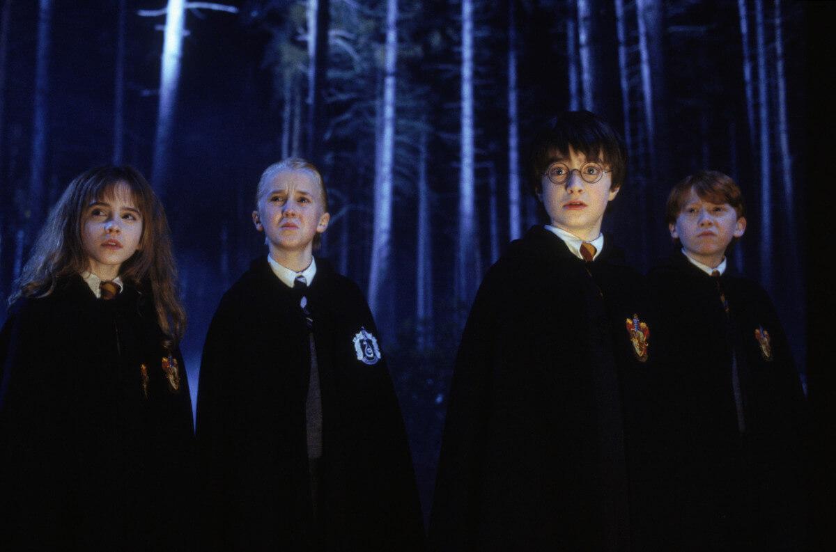 harry-potter-hogwarts-mystery-foret-interdite-1