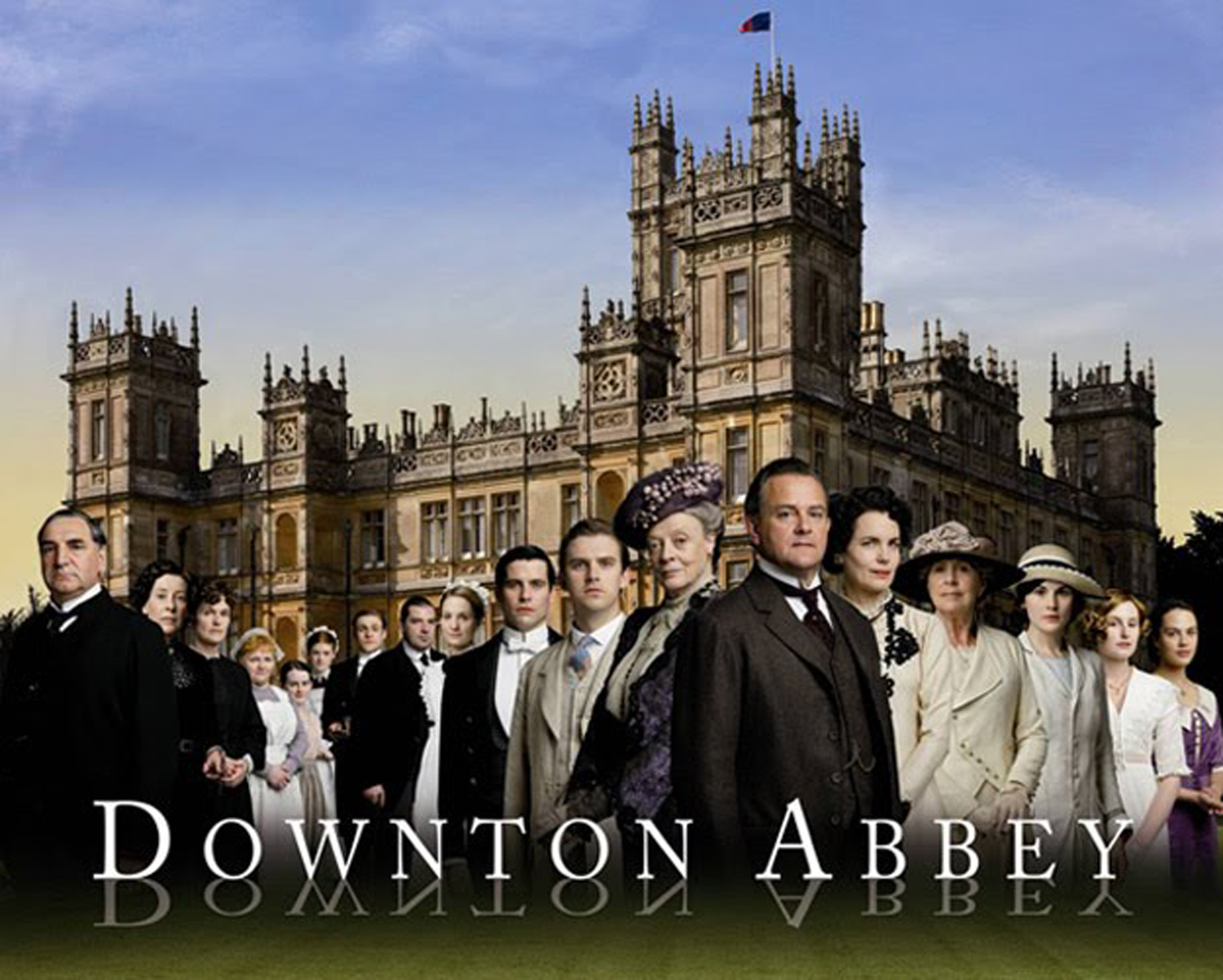 downtonabbey5b15d